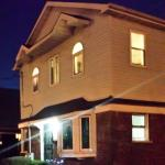 JFK Bed and Breakfast Guesthouse,  Queens