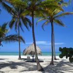 Hotel Pictures: Aite Hotel, Palomino