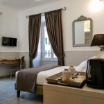 Vaticano Luxury Guest House, Rome
