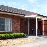 Wypinga B&B - Pet Friendly, Warrnambool