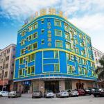 Xun 9 Inn, Dongguan