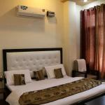Hotel Satyam, Bathinda