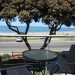 Fotos do Hotel: Fisherman's View, Torquay