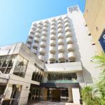 Daiichi Grand Hotel Kobe Sannomiya,  Kobe