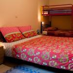 Fotos del hotel: Filippus Vakantiehoeve, Maldegem