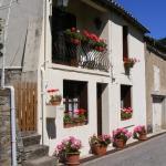 Hotel Pictures: Les Coquelicots, Cuxac-Cabardès