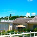 Dreamin Villa,  Silver Sands