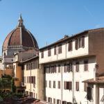 Borgo Albizi Apartment,  Florence