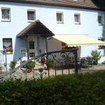 Hotel Pictures: Pension Goldener Stern, Ochsenfurt