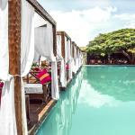 Hotel Pictures: Kuriftu Resort and Spa Adama, Nazrēt