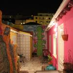 Pateo Estoril - Holiday Houses, Cascais