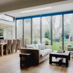 onefinestay - Wandsworth private homes, London