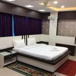 Hotel Central Park, Muzaffarpur