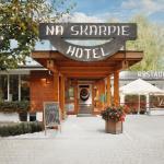 Hotel Na Skarpie- Charzykowy, Charzykowy