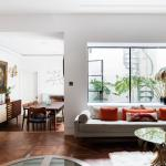 onefinestay - Hackney private homes,  London