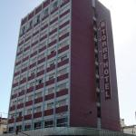 Hotel Torre, Buenos Aires