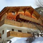 Bielti, Zermatt