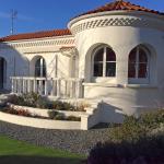 Hotel Pictures: Villa ST PALAIS SUR MER 4816, Saint-Palais-sur-Mer