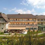 Hotellikuvia: Resort Keutschach 215, Keutschach am See