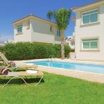 Villa PRMEA28,  Protaras