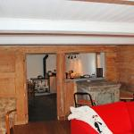 Hotel Pictures: Holiday Home Chironico 1195, Chironico