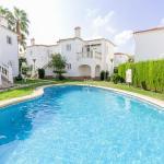 Apartment Club Sevilla I / Manzana I,  Oliva