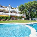 Holiday Home Residencial Anell D'Aro, Platja  dAro