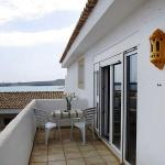 Apartment Roberto, Poris de Abona