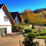 Hotel Pictures: Pension Jaspis, Pfaffenweiler