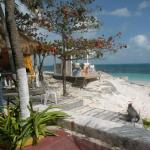 Cancun Beach Hideaway, Канкун