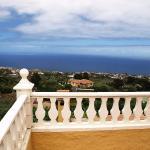 Hotel Pictures: Villa Icod de los Vinos 3592, Icod de los Vinos