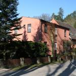 Hotel Pictures: Pension & Gasthaus Kattenstieg, Kattenstiegs-Mühle