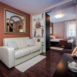 Apartments Casa Đekić,  Rovinj
