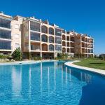 Hotel Pictures: Apartamentos la Mirada, Mijas Costa