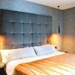Hotel Sant Jordi Thalasso Spa, Calella