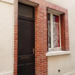 Les Studios Saint Germain, Trouville-sur-Mer