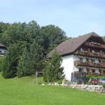 Hotel Pictures: Sterngut, Unterach am Attersee