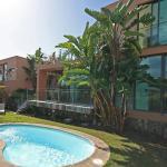 Hotel Pictures: Villa Maspalomas - Gran Canaria 3288, La Playa de Arguineguín