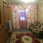Apartment Levchenko,  Zhukovskiy