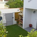 Apartment Querencia, Anglet