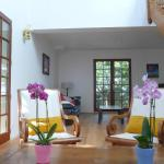 Holiday Home Lac Marion, Biarritz