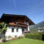Hotelbilder: Holiday Home Aschau 169, Aschau
