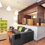Apartment Sants-Montjuïc: Teodoro Bonaplata, Barcelona