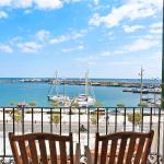 Apartment Cambrils Port,  Cambrils