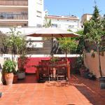 Hotel Pictures: Apartament Carlota, Arenys de Mar