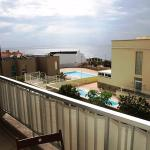Apartment Fewo Anni,  Poris de Abona
