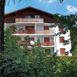 Hotel Pictures: La Scierie 1, Randogne