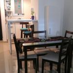 Hotellbilder: Apart Estudio Barrio Norte, San Miguel de Tucumán