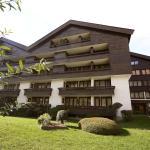 Apartment Alexander-Moser.4, Bad Hofgastein