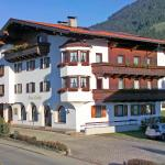 Apartment Carolin.2,  Westendorf